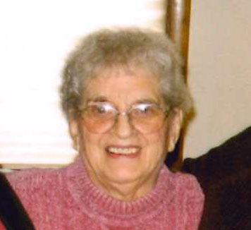 Catherine Lorengo