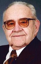 John Jurcich Jr.
