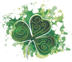 More than parades: Things to do in Butte and Anaconda during St. Patrick's Day weekend