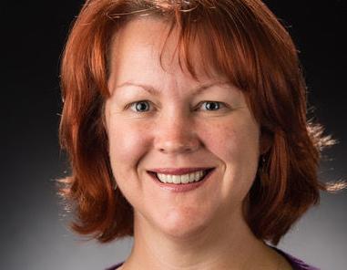 Dr. Wendy Grace