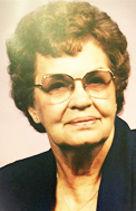 Norma Neumann