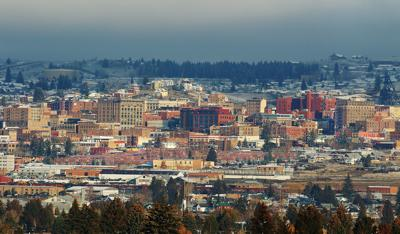 What's in store for Butte's economic development in 2019?