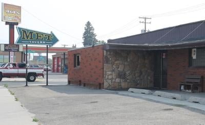 Butte bartender thwarts would-be robber
