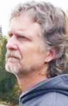 Rob Carter