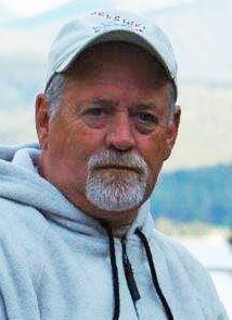 Robert Thurmond Jr.