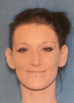 Woman charged with negligent homicide in death of infant
