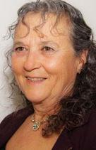 Nancy Zalutsky