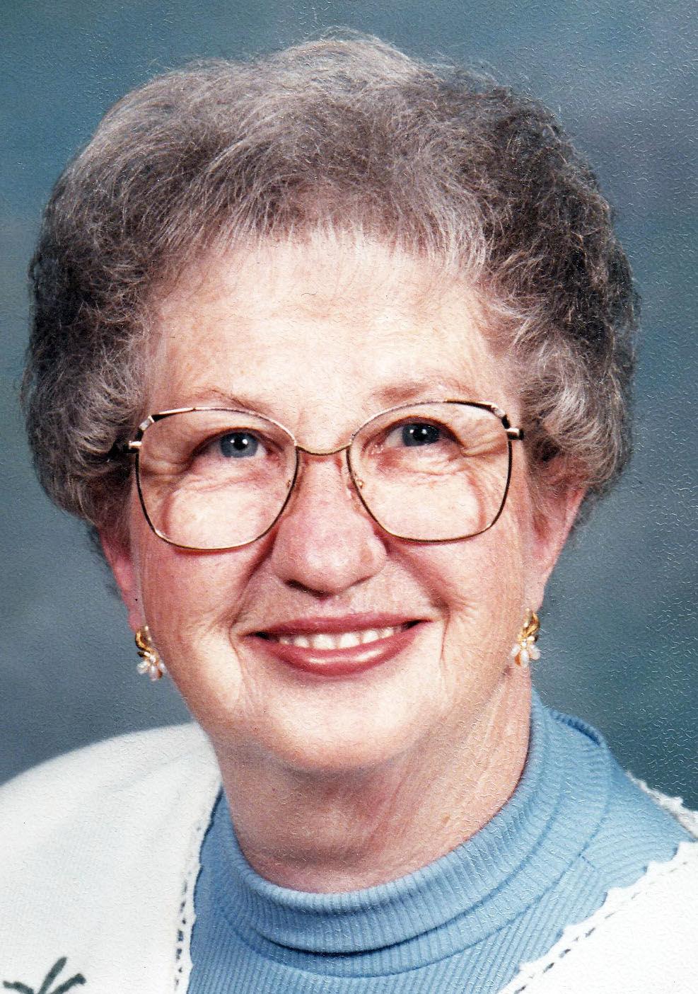 Eileen Tourikis photo 1