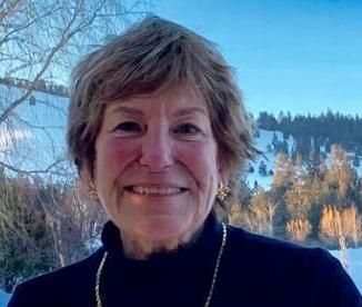 Connie Poten