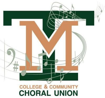 Tech Choral Union