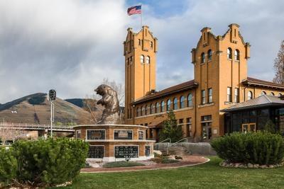 Boone_and_Crockett_Club_Headquarters.jpg