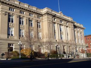 Butte prosecutor Samm Cox joins race for judge; four of seven council seats contested
