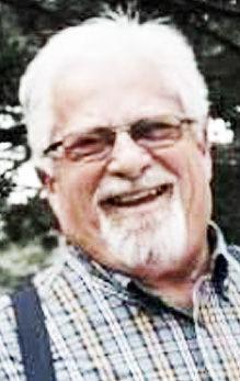 Herbert Chester Smith