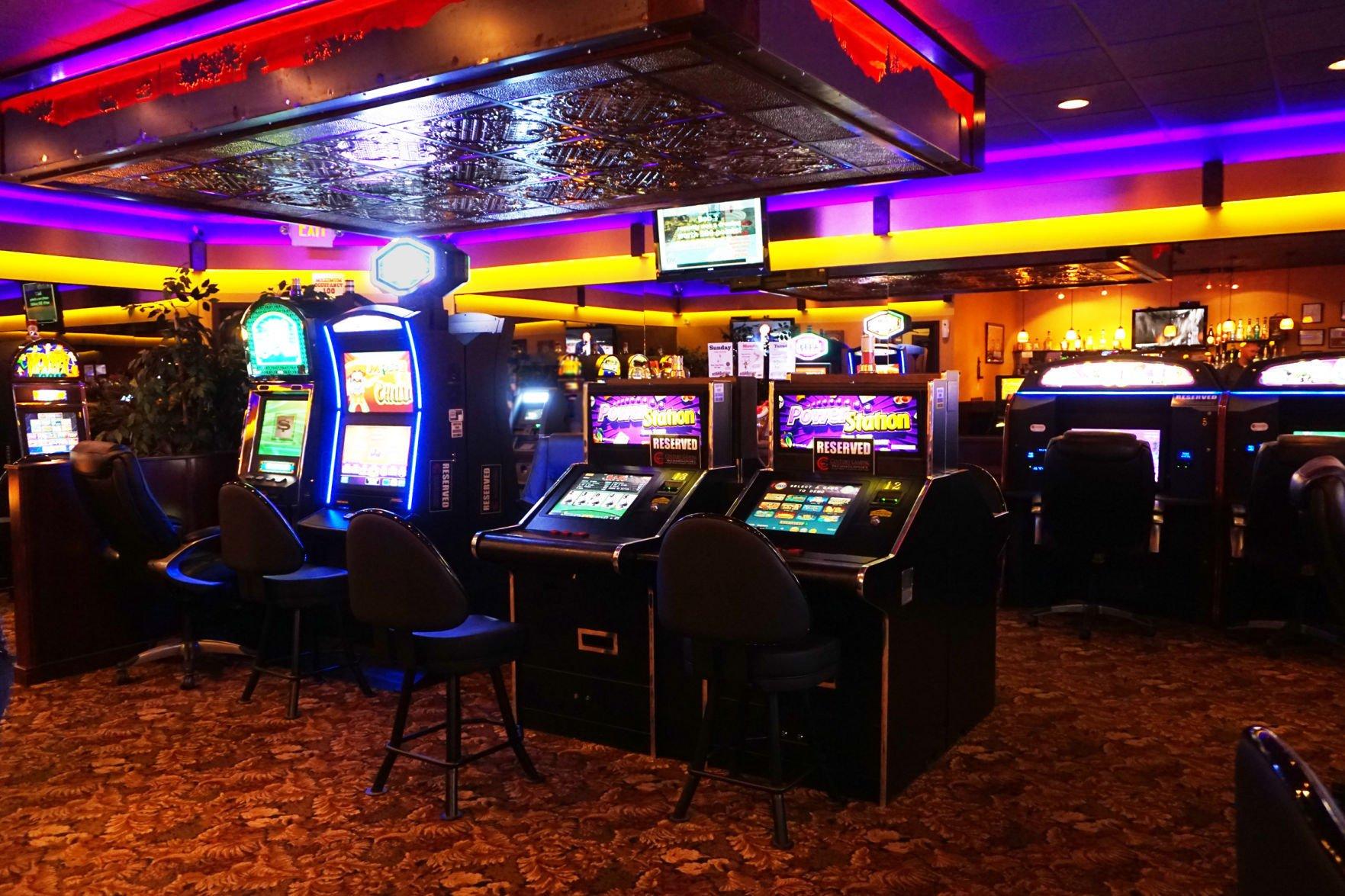 Casino shortys casinos in arizona with