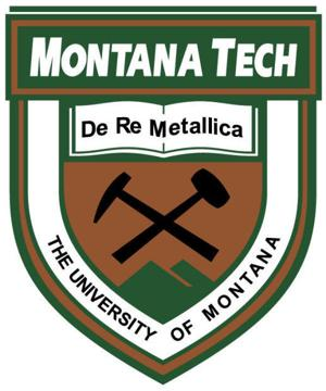 Montana Tech receives $2.9 million for research and development