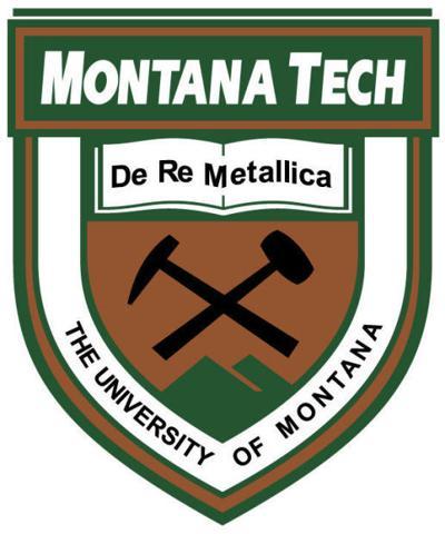 Montana Tech icon