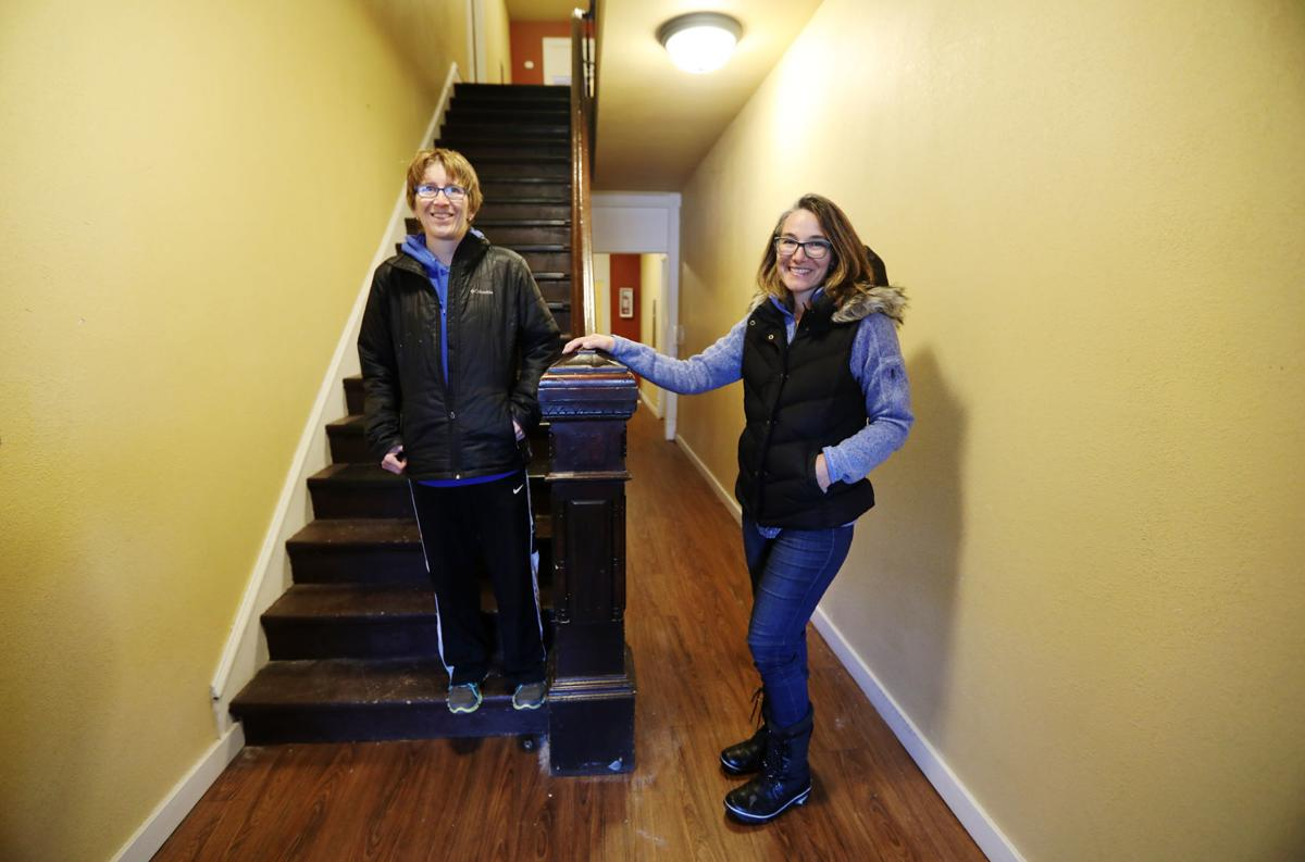 Butte's first hostel coming in May if approved by the county