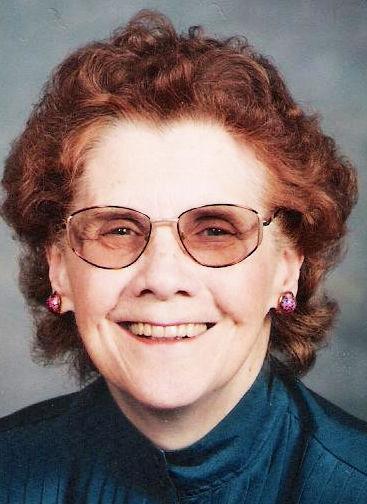 Agnes Deppel