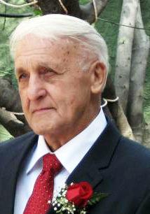 Roger Hansen