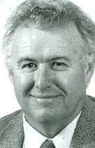 Ray Tilman
