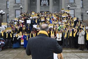 School choice advocates hope ruling will advance their cause in Montana