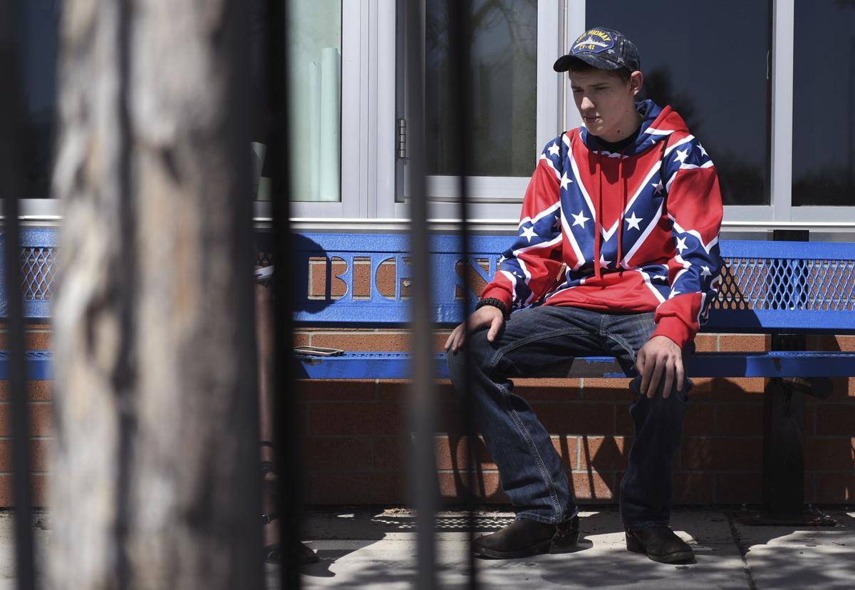 051718 confederate flag sweatshirt cp.jpg