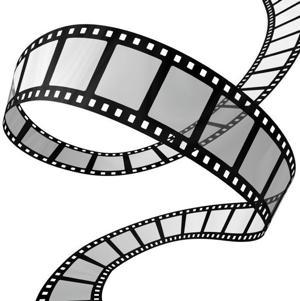 Saturday's film schedule featured here