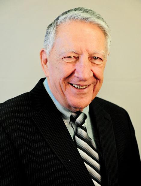 Gene Vuckovich