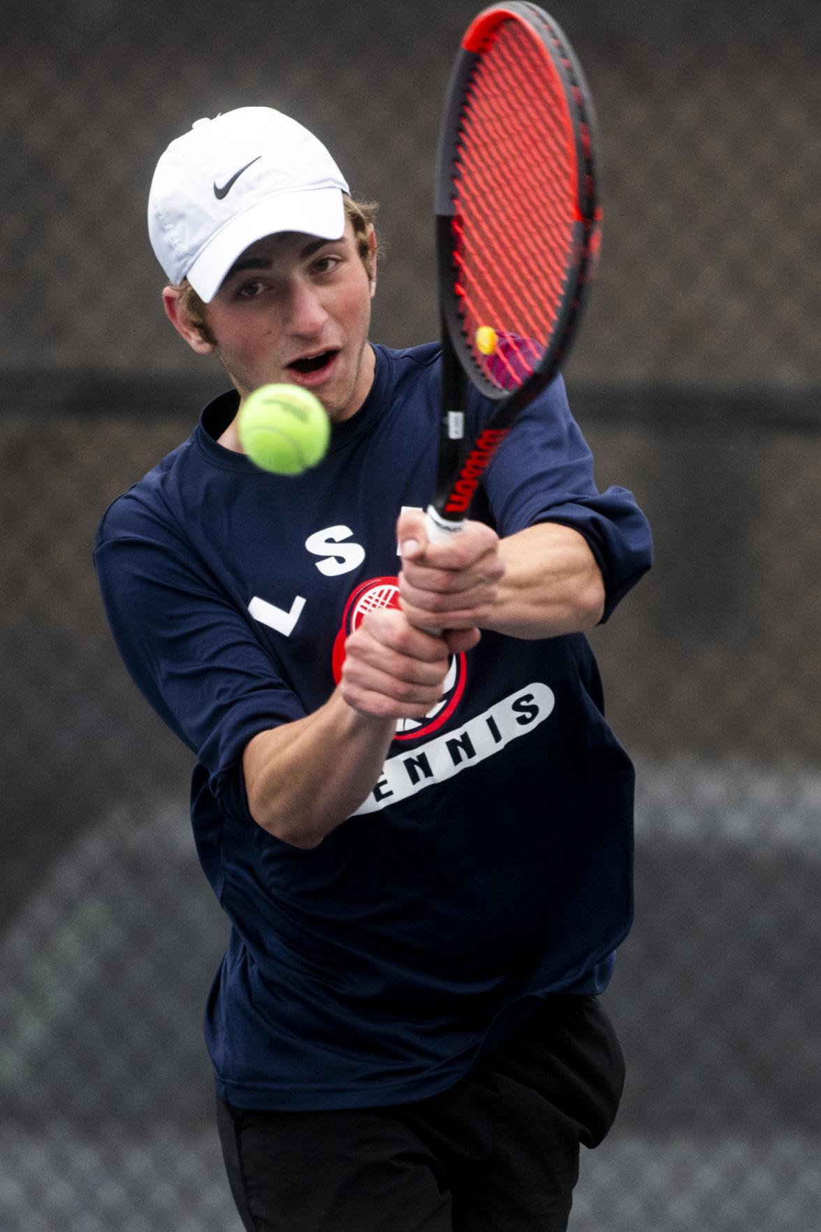 State B-C tennis 01