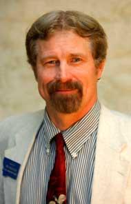 Joe Balyeat