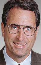 Mark Semmens