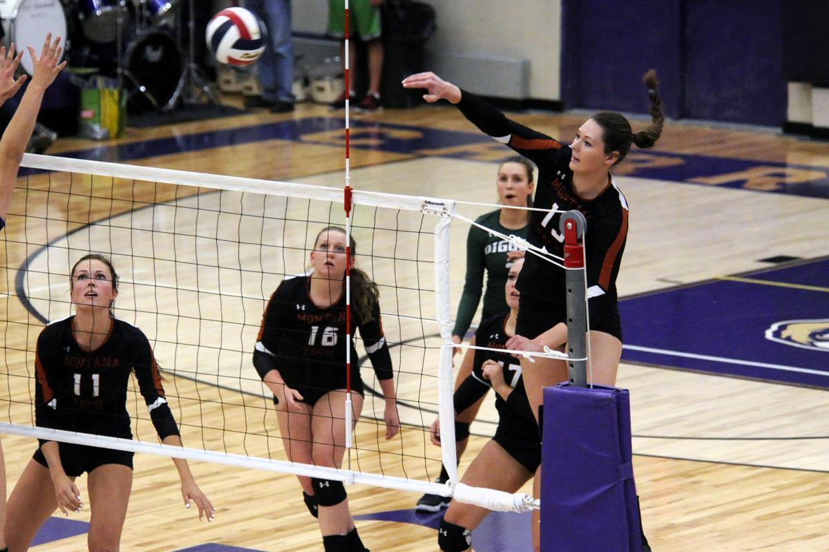 carroll tech volleyball (copy) (copy)