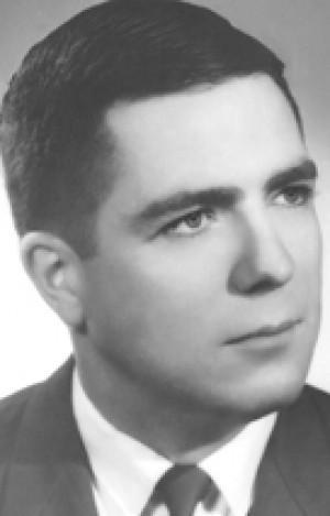 Gene F. Chilcott, 73