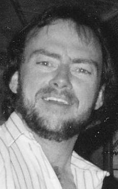 Wayne Metz