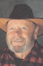 Ken Fitzgerald