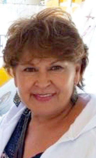 Diana Rintala photo 1