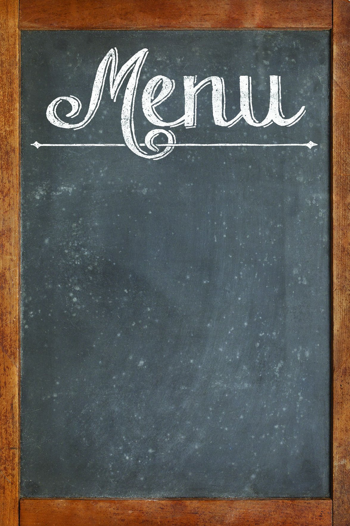 Senior lunch menus weekly activities listed Local