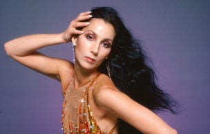 'The Best of Cher': Why Her '70s Variety Show Is Still So Bingeable