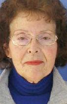 Beverly Giannonatti