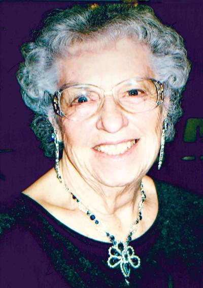 Joyce Maehl