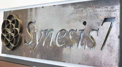 Synesis7 sign