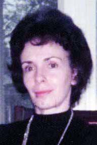 Marcia Cadigan