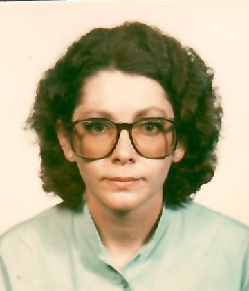 Tanya Kulkosky