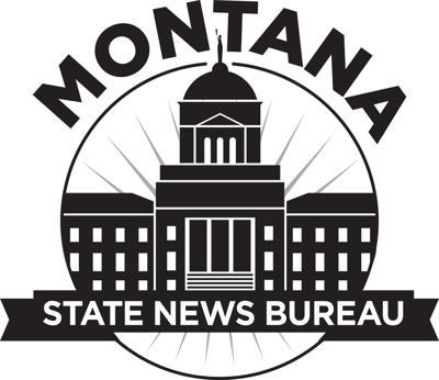 Montana State News Bureau