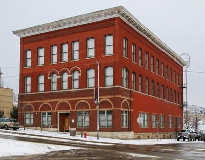Butte homeless shelter won't open until next week