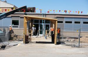 Butte, Anaconda schools plan reopenings this fall