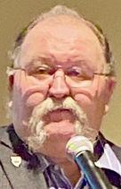 David Stordahl