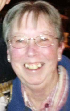 Butte neighbors: Recently published obituaries | Local | mtstandard com