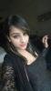 Sapna-Chaudhary
