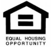 Murray Ledger & TimesFair Housing NoticeAll real estate advertised herein is subject to the Federal Fair Housing Act of 1968, as amended, which makes it illegal to advertise any preferences, limitation or discrimination based on race, color,religion, sex  image 1